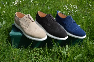 Casual Schuhe C4, C4, C1