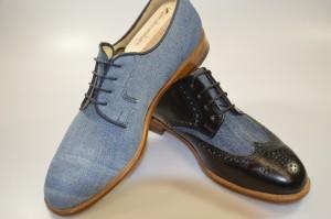Modelle Jeans (2)
